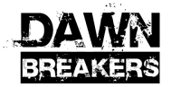 Dawn Breakers Training Franchise