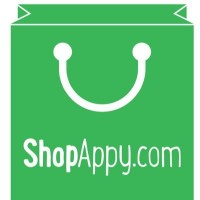 ShopAppy | Computer Franchises