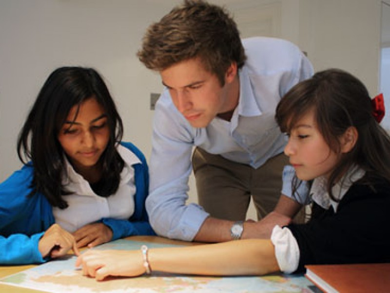 essay should students go for private tuition This free education essay on essay: singapore tuition is perfect for among many parents and students in private home based tuition both parents have to go.