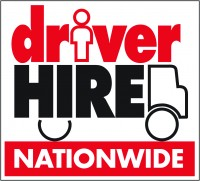 Driver Hire Franchise