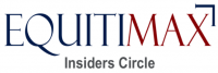 Equitimax Insiders Circla | Computer Franchises