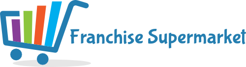 Franchise Supermarket