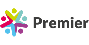 Premier Education Franchise