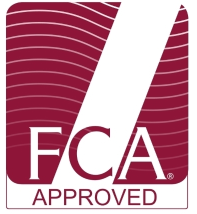 Commercial Finance Network Franchise Accreditation