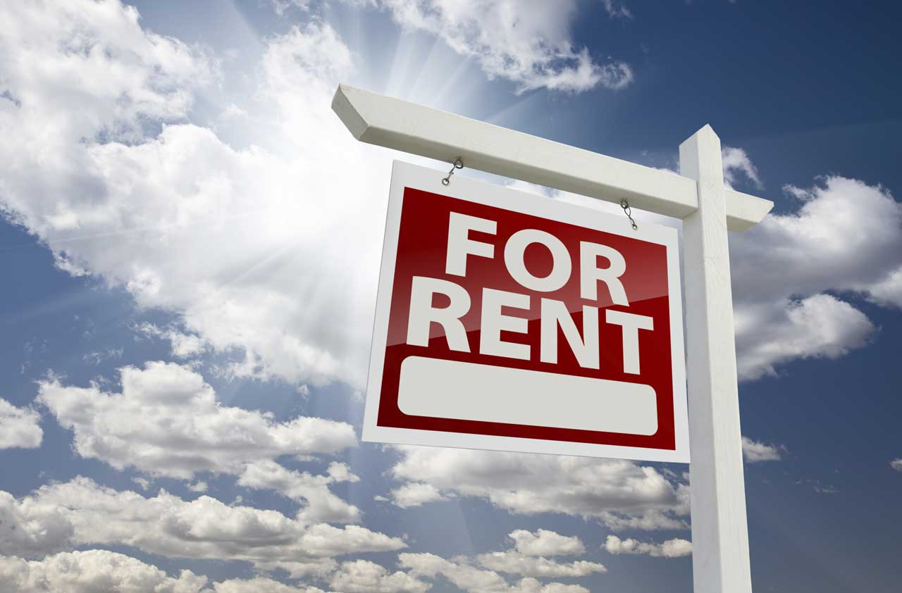 Rooms Lettings Franchise Opportunity