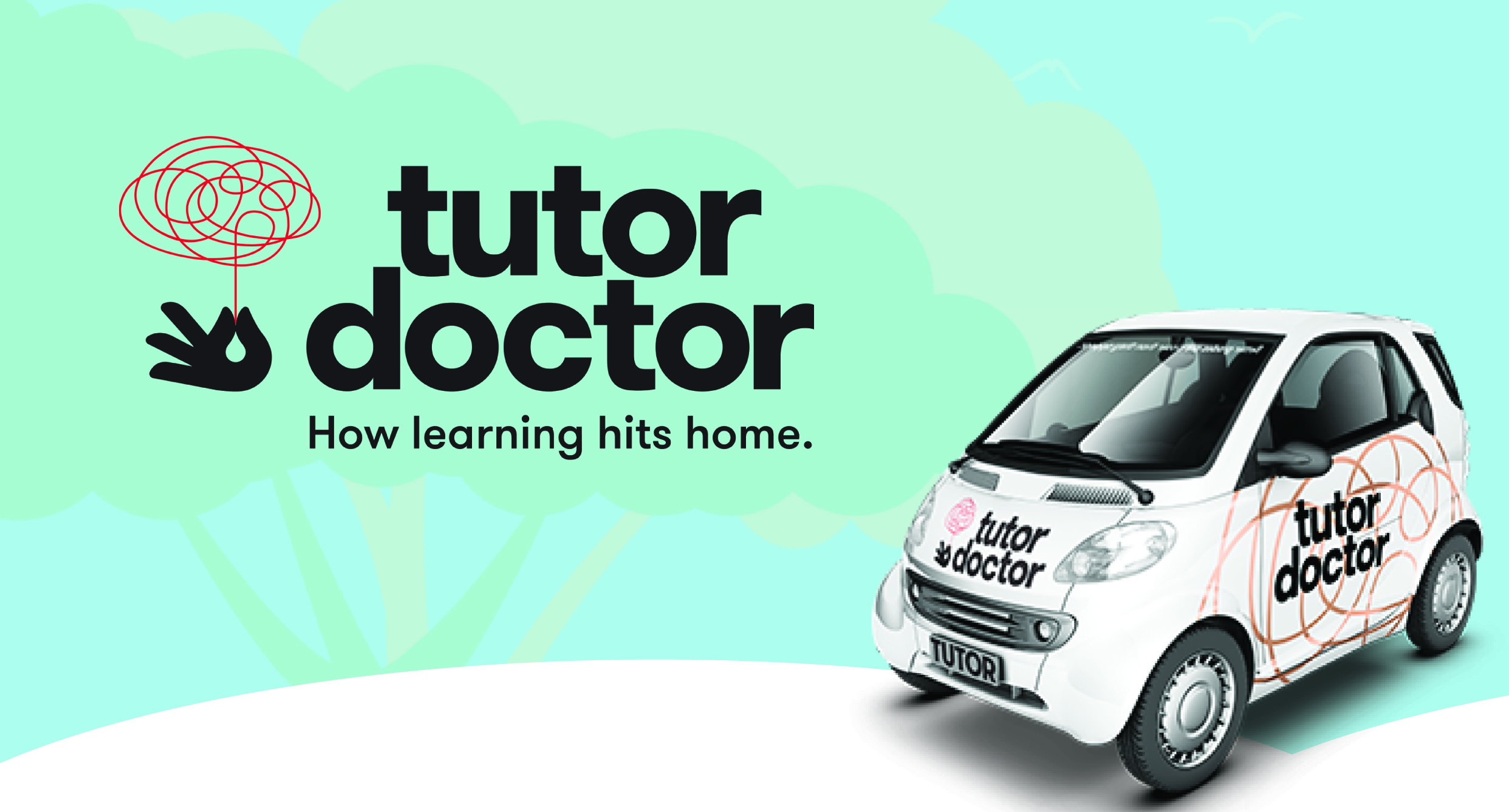 Tutor Doctor Education Franchise