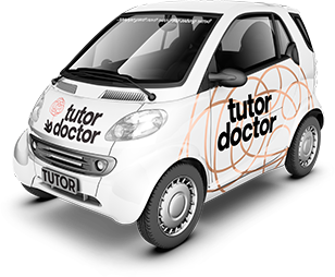 Tutor Doctor Children Franchise