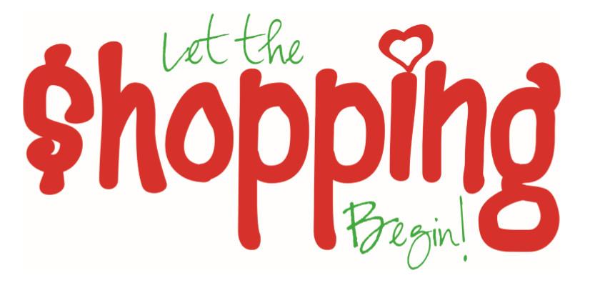ShopAppy Retail Franchise