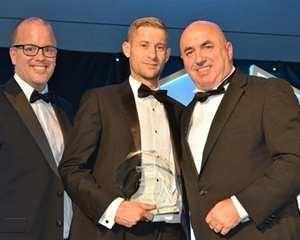 ChipsAway Franchise Awards