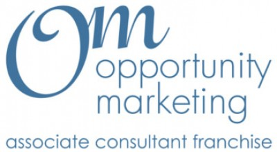 Opportunity Marketing Franchise Opportunity