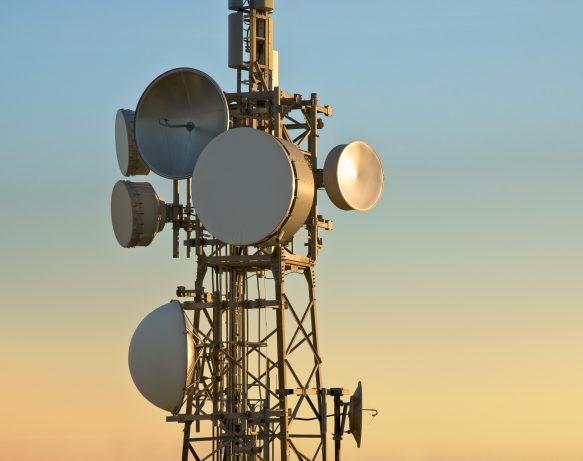 MyNet Broadband franchise