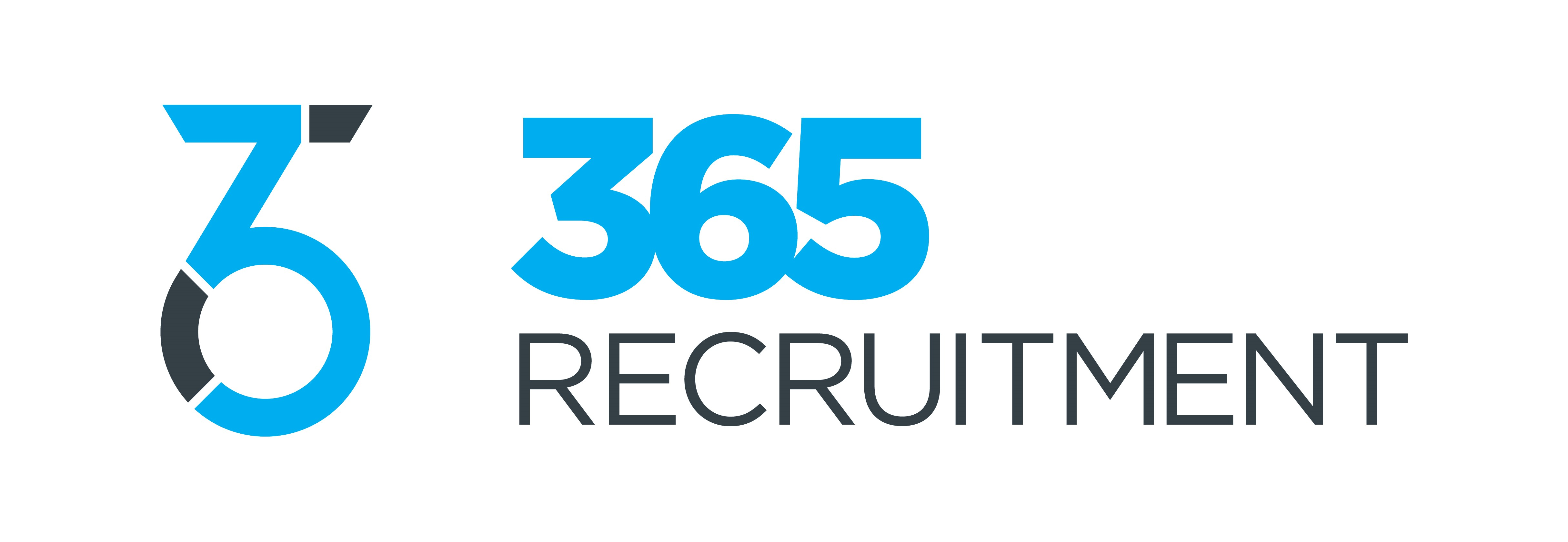 365 Recruitment franchise profile