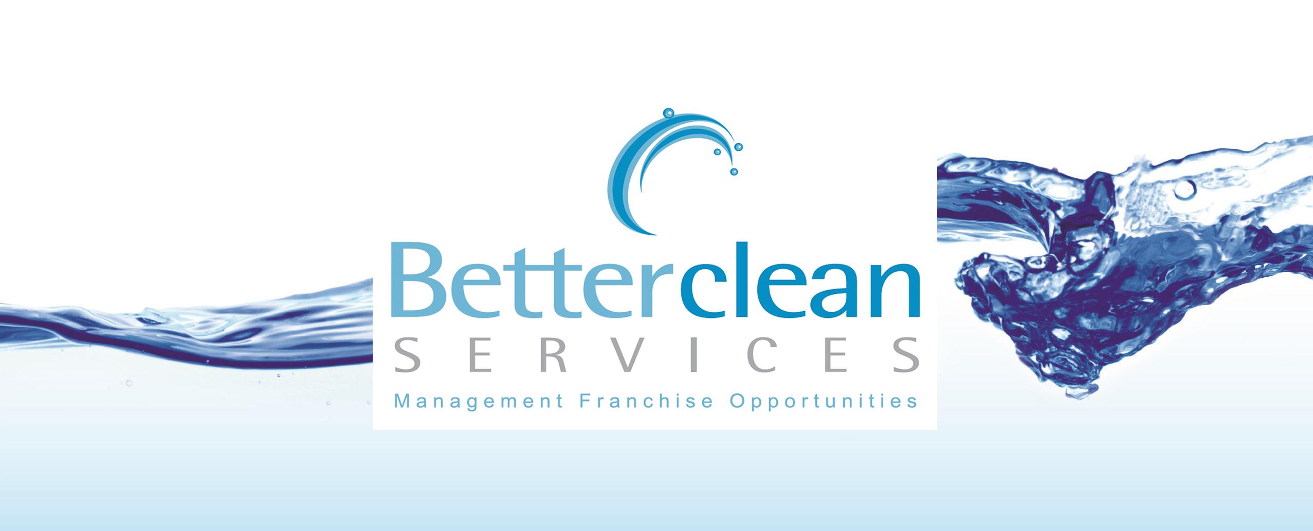 Betterclean Cleaning Franchise