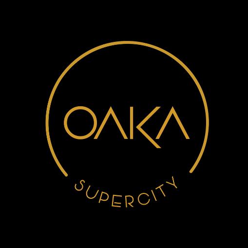 Oaka Vending Franchise Network