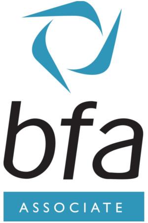 Extra Help bfa Associate member