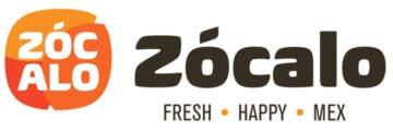 Zocalo franchise opportunity