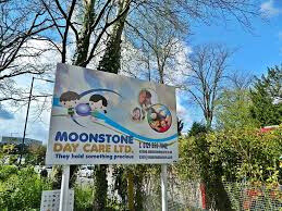 Moonstone Day Care Franchise