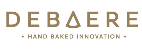 Debaere Hand Baked Innovation