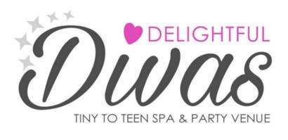 Delightful Divas franchise