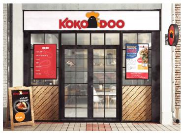KuKoDoo Shop