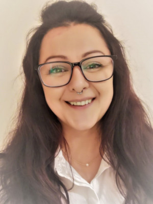 Alchemy Virtual Assistant new franchisee Gemma McMillian