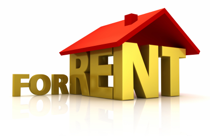 Rooms Property Franchise Opportunity