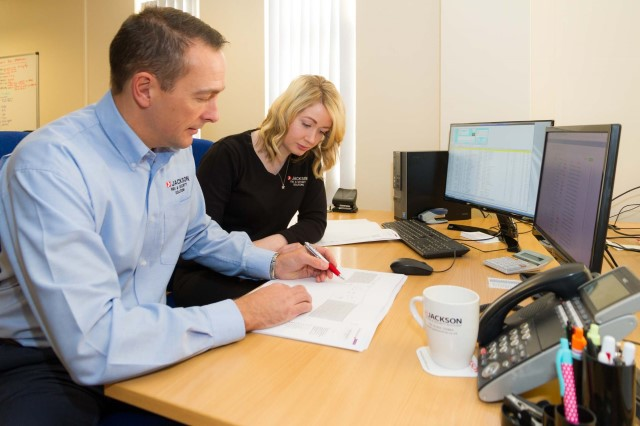 Two franchisers review their investment returns